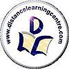 Accesstosocialwork's Company logo