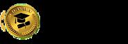 Distant Production House University's Company logo