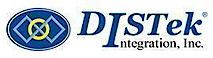 DISTek's Company logo