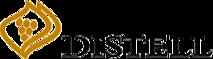 Distell Group, Ltd.'s Company logo