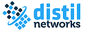 Distil Networks's Company logo