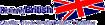 Florentineshop's Competitor - Distinctlybritish logo
