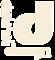 Distinct Design Company Logo