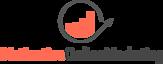 Distinctive Online Marketing's Company logo