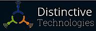 Distinctive Technologies's Company logo
