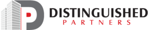 Distinguished Partners Commercial Real Estate Group's Company logo