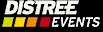 Distree Events's company profile
