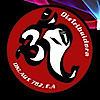 Distribuidora Dklaus's Company logo