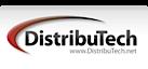 Distributech's Company logo
