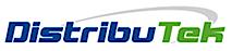 DistribuTek's Company logo