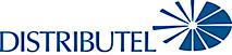 Distributel's Company logo