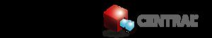 Distribution Central Pty's Company logo