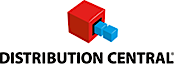 Distribution Central's Company logo