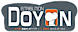 Carrelages Laval's Competitor - Distribution Doyon logo