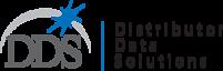 Distributor Data Solutions, Inc.'s Company logo