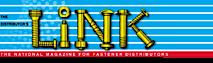 Distributor's Link's Company logo