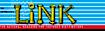 Shamrock International Fasteners's Competitor - Distributor's Link logo