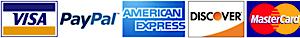 Distributordistrict's Company logo