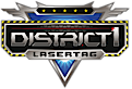 District1Laser's Company logo