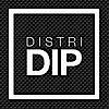 Distridip's Company logo