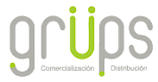 Distrigrups's Company logo