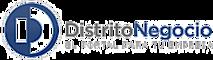 Distrito Negocio - Compra Venta De Empresas's Company logo