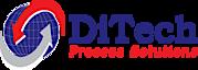 DiTech Process Solutions's Company logo