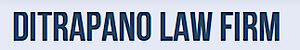 Ditrapano Law Firm's Company logo