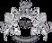 Diva Modelling & Events Logo