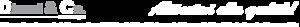 Divani & Co.'s Company logo