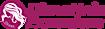 Divas Hair Extensions Logo