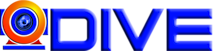 Dive Communications's Company logo