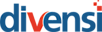 Maruti Techlabs's Competitor - Divensi logo