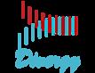 Divergy's Company logo