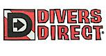Divers Direct's Company logo