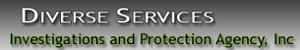 Diverse Services's Company logo