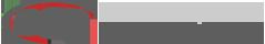 Rsxsuspensionparts's Company logo