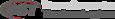 Rsxsuspensionparts's Competitor - F150Suspensionparts logo