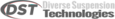 Rsxsuspensionparts's Competitor - Hondacivicsuspension logo