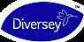 Deb's Competitor - Diversey logo