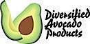 Diversified Avocado Products's Company logo