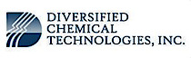 Diversified Chemical Technologies's Company logo
