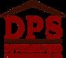 Dpsca's Company logo