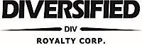 Diversified Royalty's Company logo