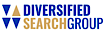 Stanton Chase's Competitor - Diversified Search logo
