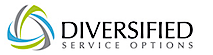 Diversified Service Options's Company logo