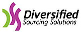 Diversified Sourcing Solutions's Company logo