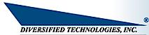 Divtecs's Company logo