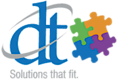 Divtechllc's Company logo