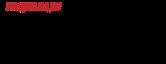 Diversity Journal's Company logo